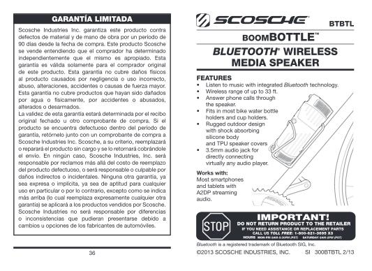 ... scosche wiring harness 2005 pontiac grand am wiring harness Scosche GM2000 Wiring-Diagram scosche gm2000a  sc 1 st  MiFinder : gm2000 wiring harness - yogabreezes.com