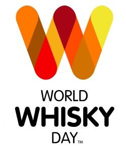 WWD_Master_Logo2015Vertical