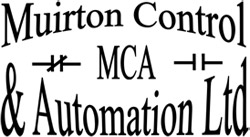 Muirton Control & Automation Ltd