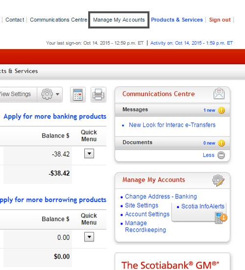 Natwest Online Banking Personal