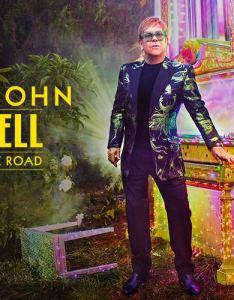 Elton john also scotiabank arena rh scotiabankarena