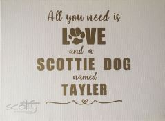 https://www.scotify.dog/product/all-you-need-is/