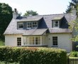 self-catering cottages perthshire