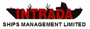 Intrada_Ships_Management_Logo