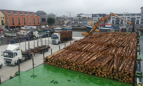 galway_log_discharge_500_x_300