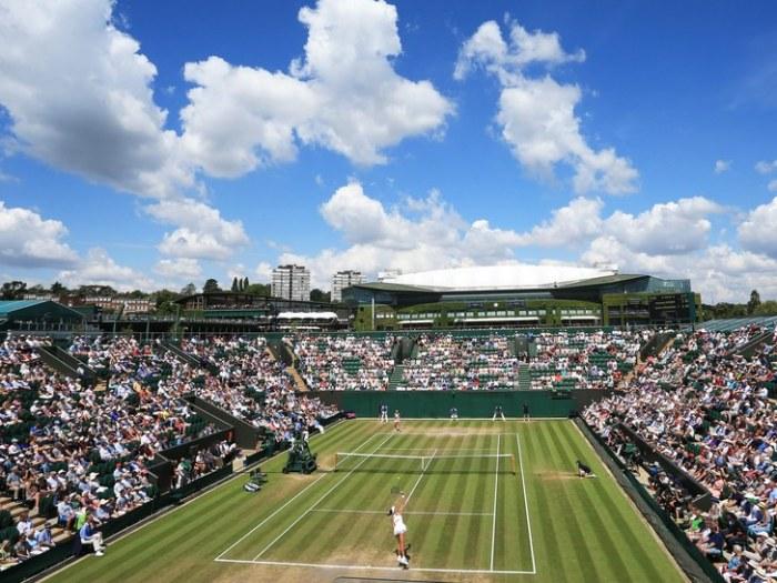 scotline tennis