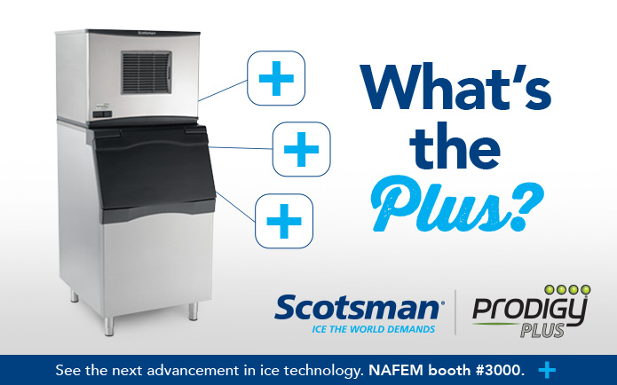 scotsman ice machine troubleshooting manual