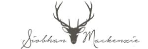 Siobhan Mackenzie Onward Logo