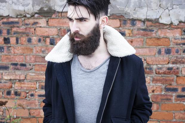Chris Millington