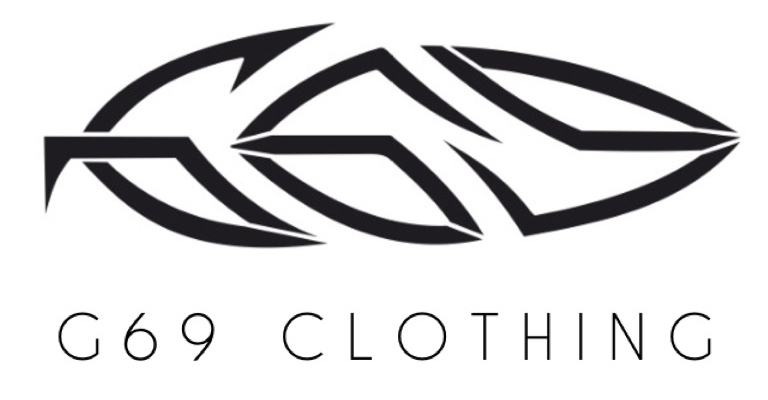 G69 Logo