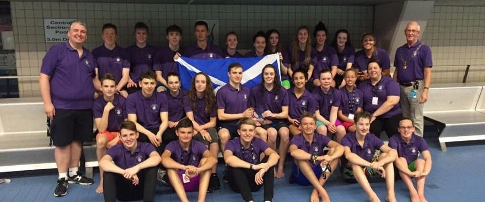 County Championships 2016