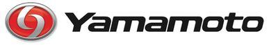 yamamato