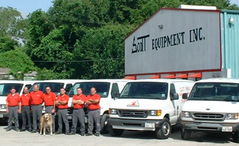 scotts1 | laundry equipment parts & supplies