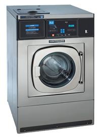 eh020 4