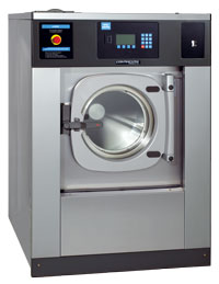 EH060 - Continental Girbau Washer Extractor