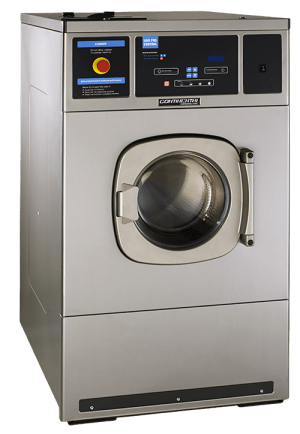 RMG033 - Continental 33lb Hard Mount Washer Extractor