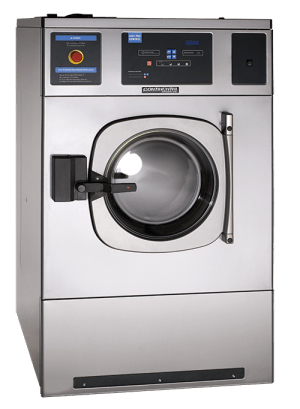 RMG070 - Continental 33lb Hard Mount Washer Extractor