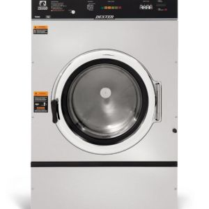 Dexter T-900 Commercial Washer