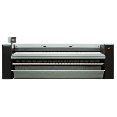 x13061 4