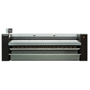 Continental Sports Laundry Systems X20125 Ironer