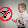 How To Prevent Kids From Accessing The Home Wi Fi Without