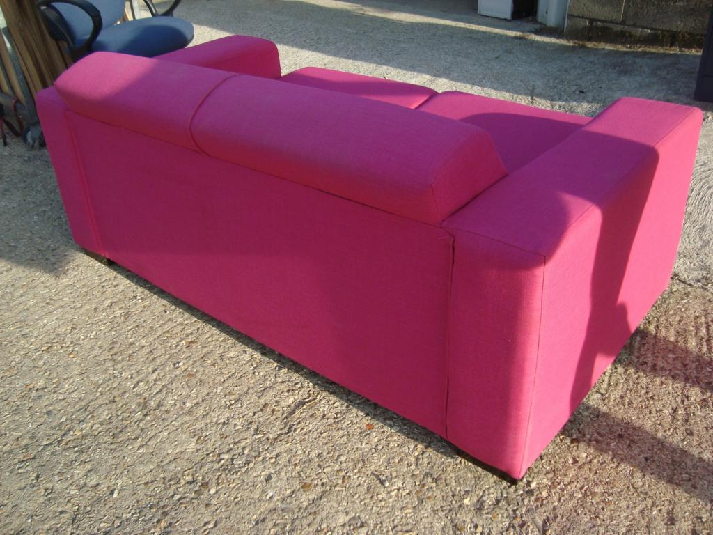 sofa beds reading berkshire leather sofas for sale cheap buy bed pink scott associates