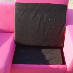 Sofa Beds Reading Berkshire J Henry Buy Bed Pink Scott Associates