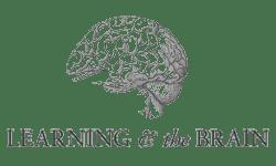 LearningandtheBrain-Logo