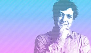 Spending Smarter with Dan Ariely