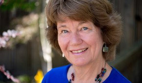 [Rerun] Dr. Elaine Aron on the Highly Sensitive Person