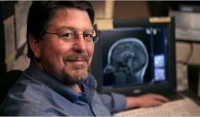 The Neuroscience (and Neuroplasticity) of Intelligence, Creativity, and Genius