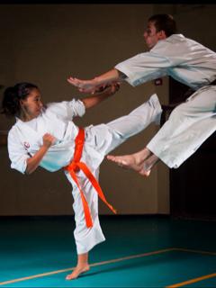 Side Kick