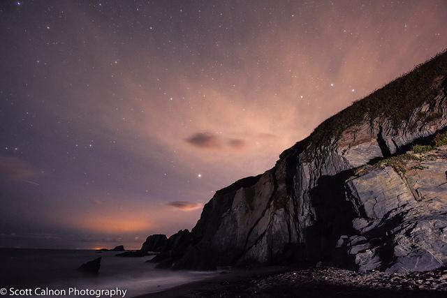 new-ayrmer-seascape-devon-photography-5