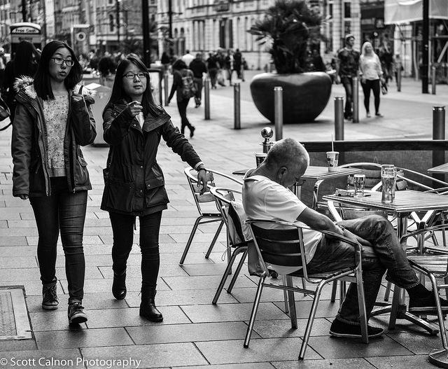 new-cardiff-travel-urban-photography-30