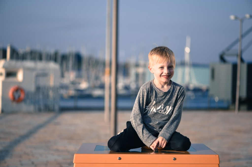 new-family-children-shoot-photography-plymouth-2