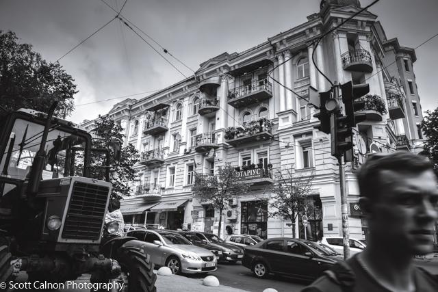 new-kiev-travel-urban-photography-27