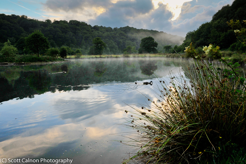 new-landscape-bampton-reflections-lake-photography-1
