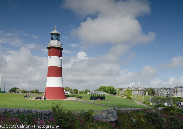 new-landscape-plymouth-hoe-devon-photography