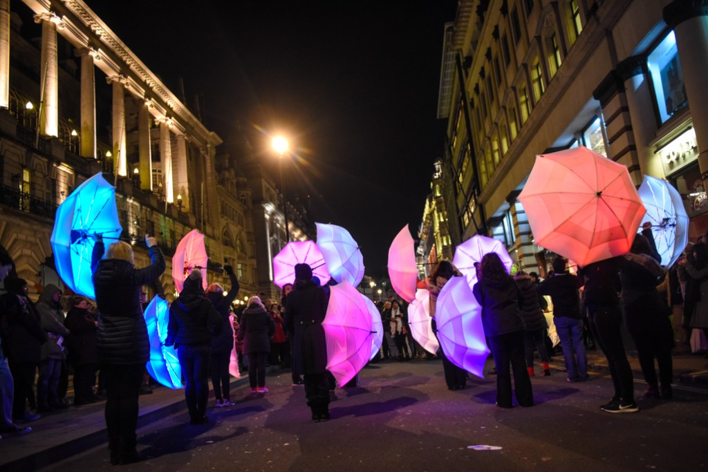 new-london-lumiere-2018-ldn-light-festival-photography-12