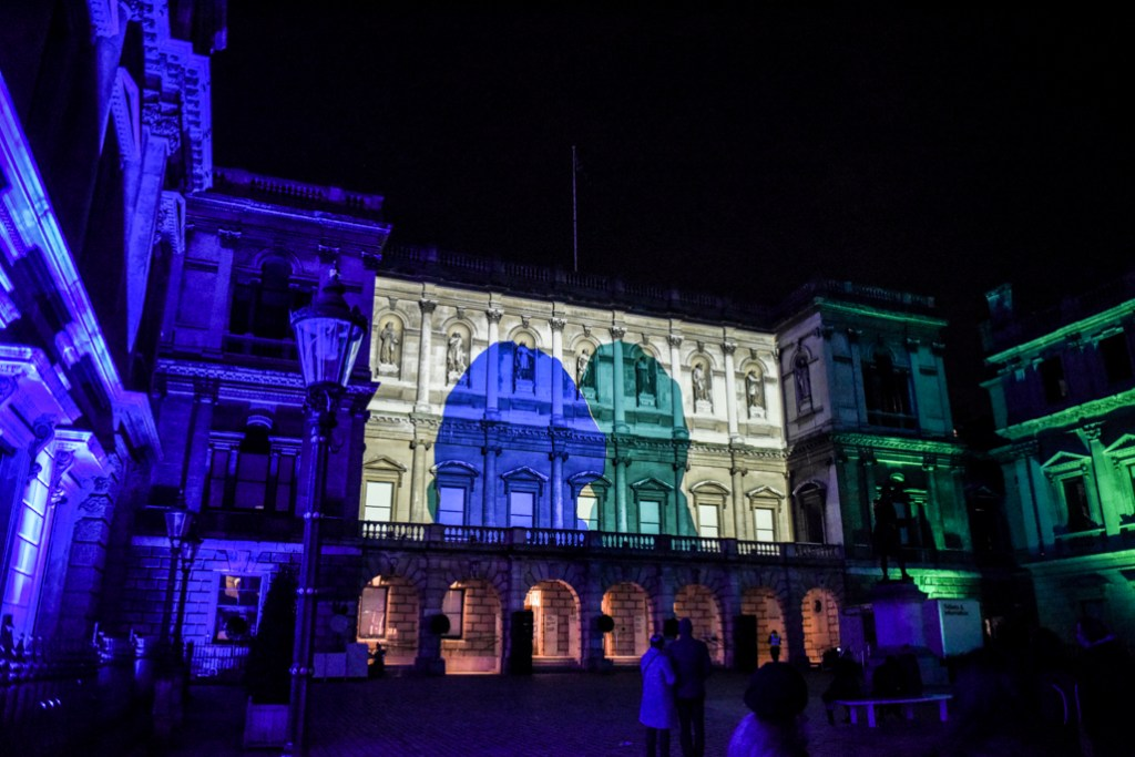 new-london-lumiere-2018-ldn-light-festival-photography-8