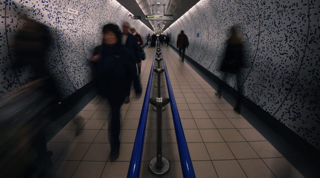 new-london-underground-travel-urban-photography-4