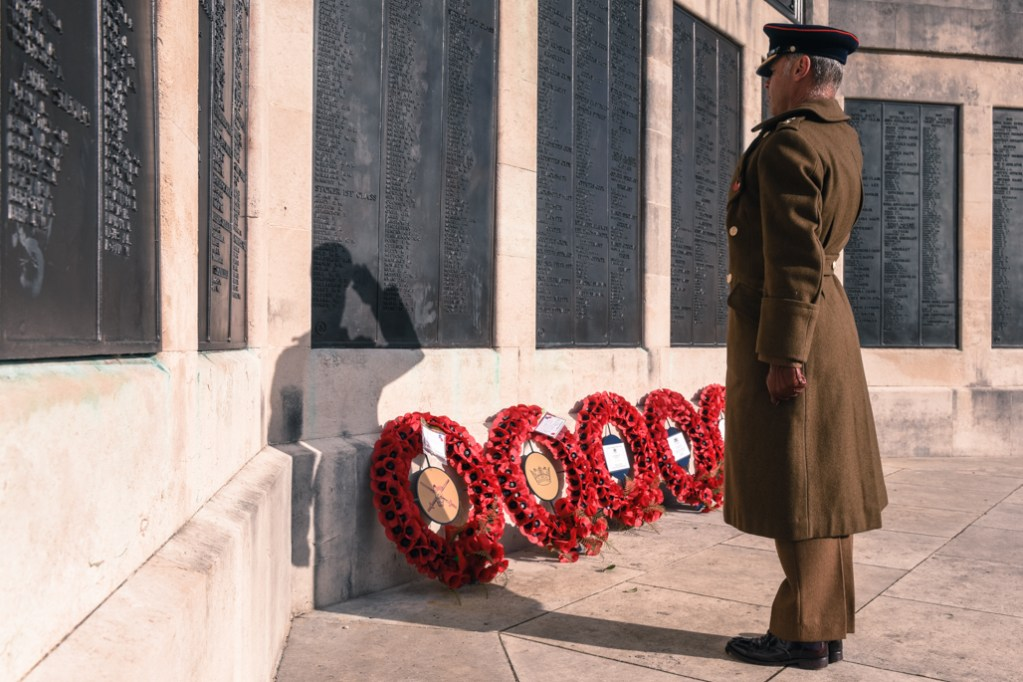 new-plymouth-hoe-remembrance-photography-2