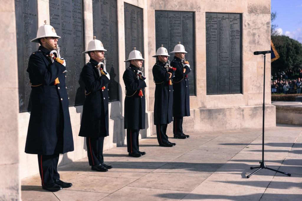 new-plymouth-hoe-remembrance-photography-6