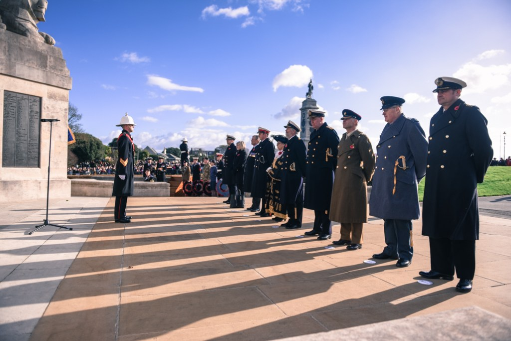 new-plymouth-hoe-remembrance-photography-8