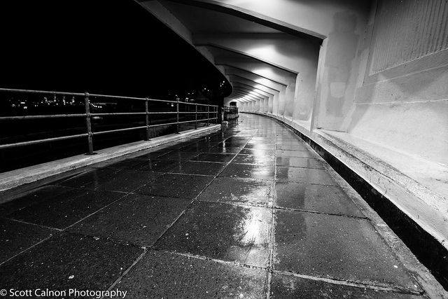 new-plymouth-hoe-travel-urban-photography-14