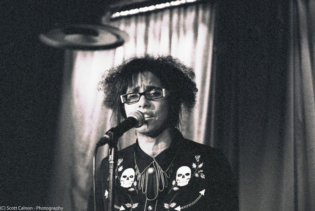 new-plymouth-jazz-singer-bbar-band-photography-2