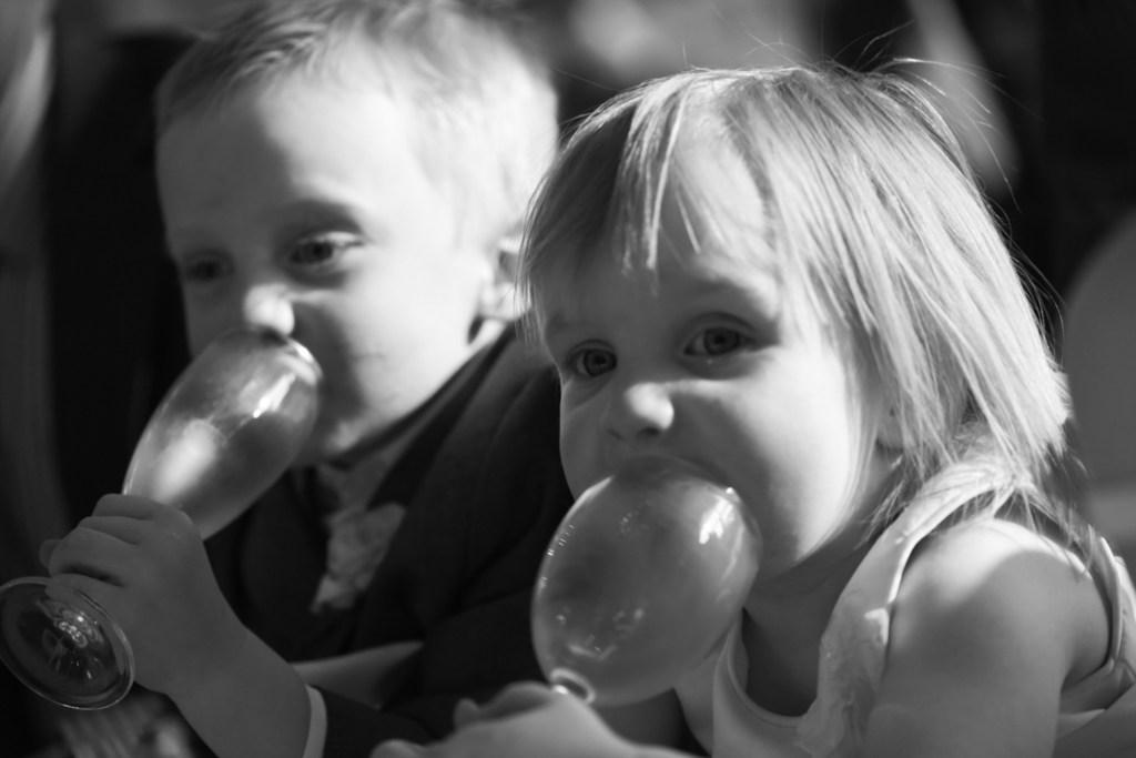 new-plymouth-wedding-charlie-jennie-devon-photography-10