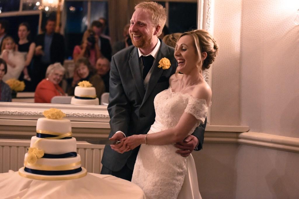 new-plymouth-wedding-charlie-jennie-devon-photography-2