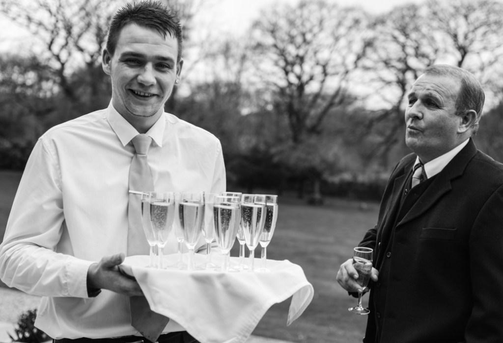 new-plymouth-wedding-charlie-jennie-devon-photography-21