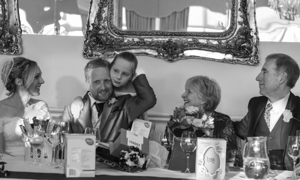 new-plymouth-wedding-charlie-jennie-devon-photography-4